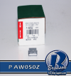 P MC050Z ZINC WEIGHT 1/2OZ