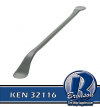 KEN 32116 T16A 6'MOTORCYCLE TIRE IRON