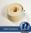 TMR BS80A Premium 1 3/4 Drum Silencer Band
