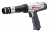 NEW! 118MAX - Vibration Reduced Air Hammer