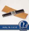 HAL N-1410 Off-Highway Tire Tread Depth Gauge
