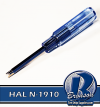 HAL 1910 Large Bore Core Remover