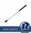 KEN 35227 Bead Breaking Wedge Replacement Handle