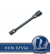 KEN 32556 TRM6 METRIC TRUCK WRENCH i. 21MM, 41MM