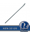 "KEN 32120 T20 - 24"" CURVED TIRE SPOON"