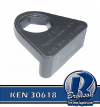 KEN 30618 TX200 1-1/2' HEAVY DUTY CAP NUT WRENCH