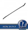 "KEN 34747 36"" Straight Tubeless Mount/Demount Tool"