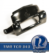 TMR TCR-343 Mount/Demount Head For Hunter Tire Changers