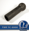 TMR TC8000 Black Handle Protector Grip