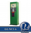 GG NCS-6 N2 TIRE INFLATOR