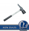 KEN 35425 Heavy Duty Tire Hammer