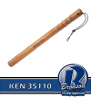 KEN 35110 Tire Knocker