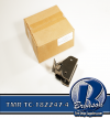 TMR TC182247-4 2 POSITION CLAMPS FOR COATS X SERIES