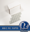 BEC FE-10PD 1oz FE Tape Weights