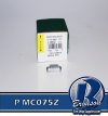 P MC075Z ZINC WEIGHT 3/4OZ