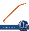 KEN 32131 FORKLIFT LOCK RING TIRE IRON MOUNT/DEMOUNT TOOL