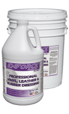 PROFESSIONAL TIRE DRESSING -5 GALLON
