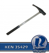 KEN 35429 Tire Bead Breaking Hammer