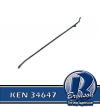 KEN 34647 HD Truck Tire Iron