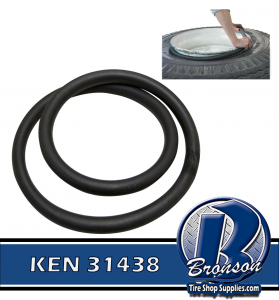 KEN 31438 BEAD SEATER 19.5'; TRUCK TIRE