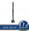 KEN 32610 WRENCH SUPPORT STAND