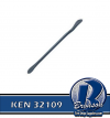 KEN 32109 T9A 9' MOTORCYCLE TIRE IRON