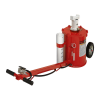 Norco 82990C Jack 10 Ton Capacity Portable Air Lift Jack