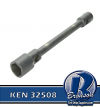 KEN 32508 1-1/2, 13/16' DOUBLE END TRUCK WRENCH