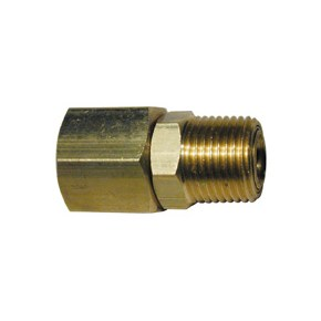 Swivel Fitting 3/8