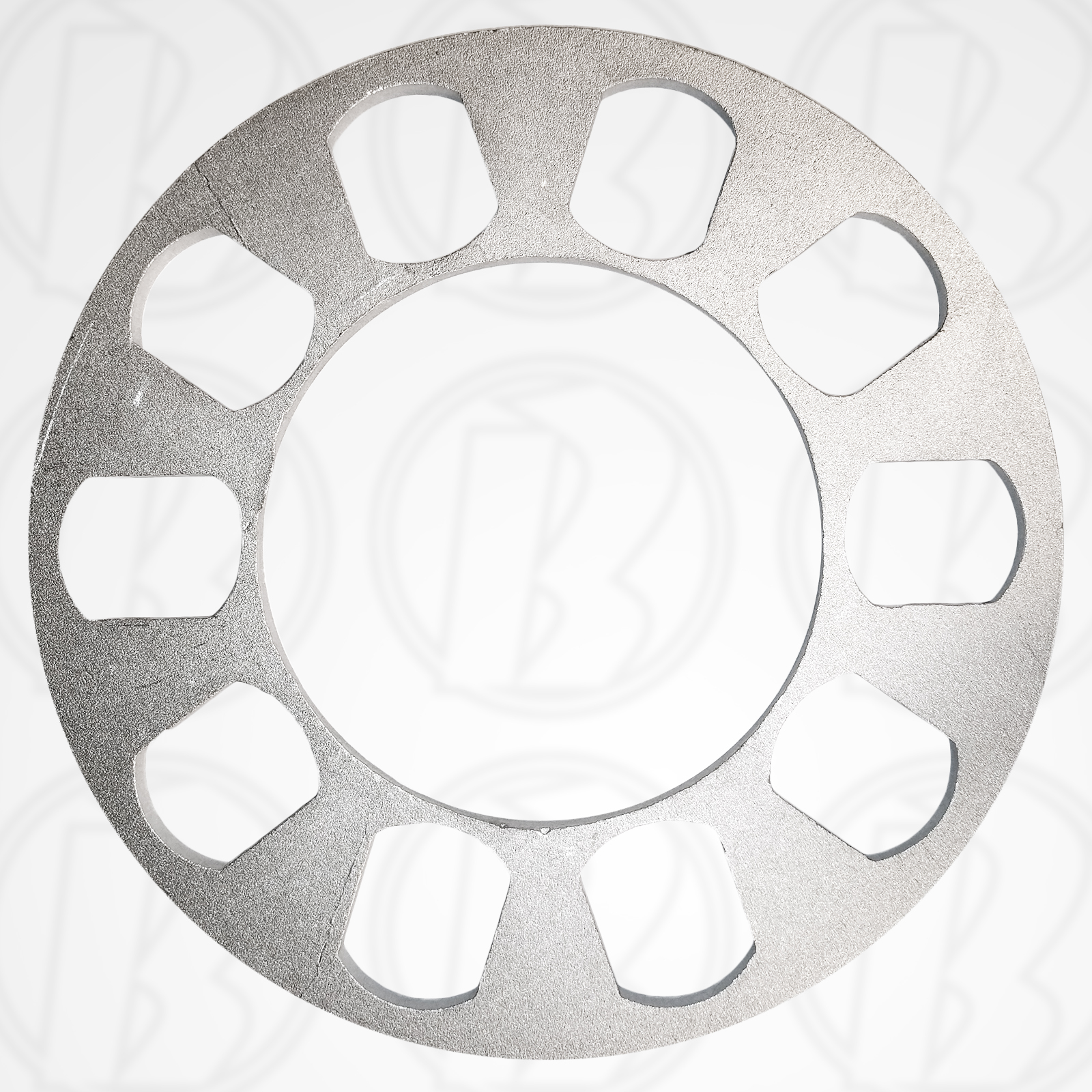 Wheel Spacers Tire Shop Supplies Shop tools wheel adapters and more