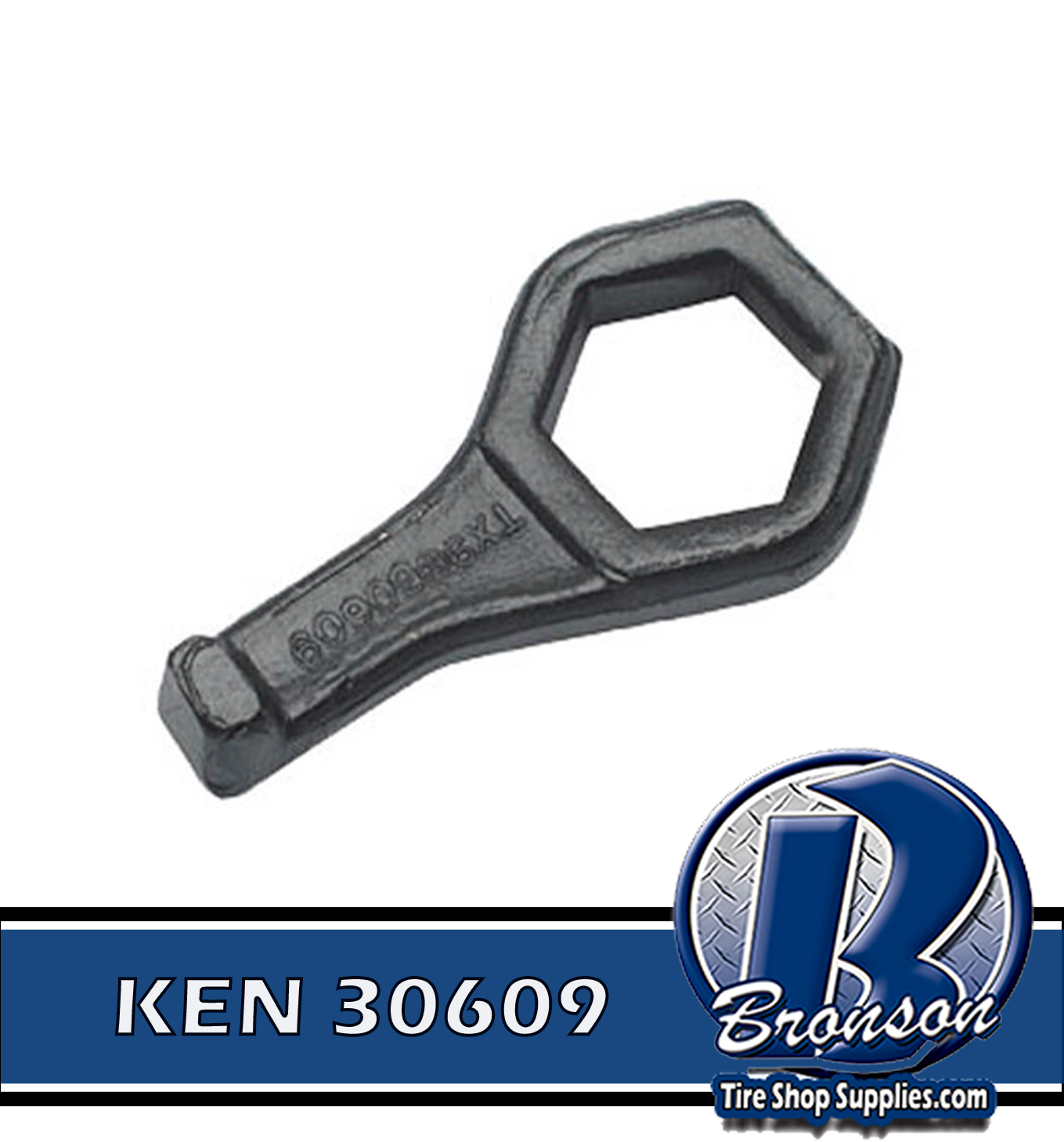 KEN TOOL Tire Shop Supplies Shop tools wheel adapters and more