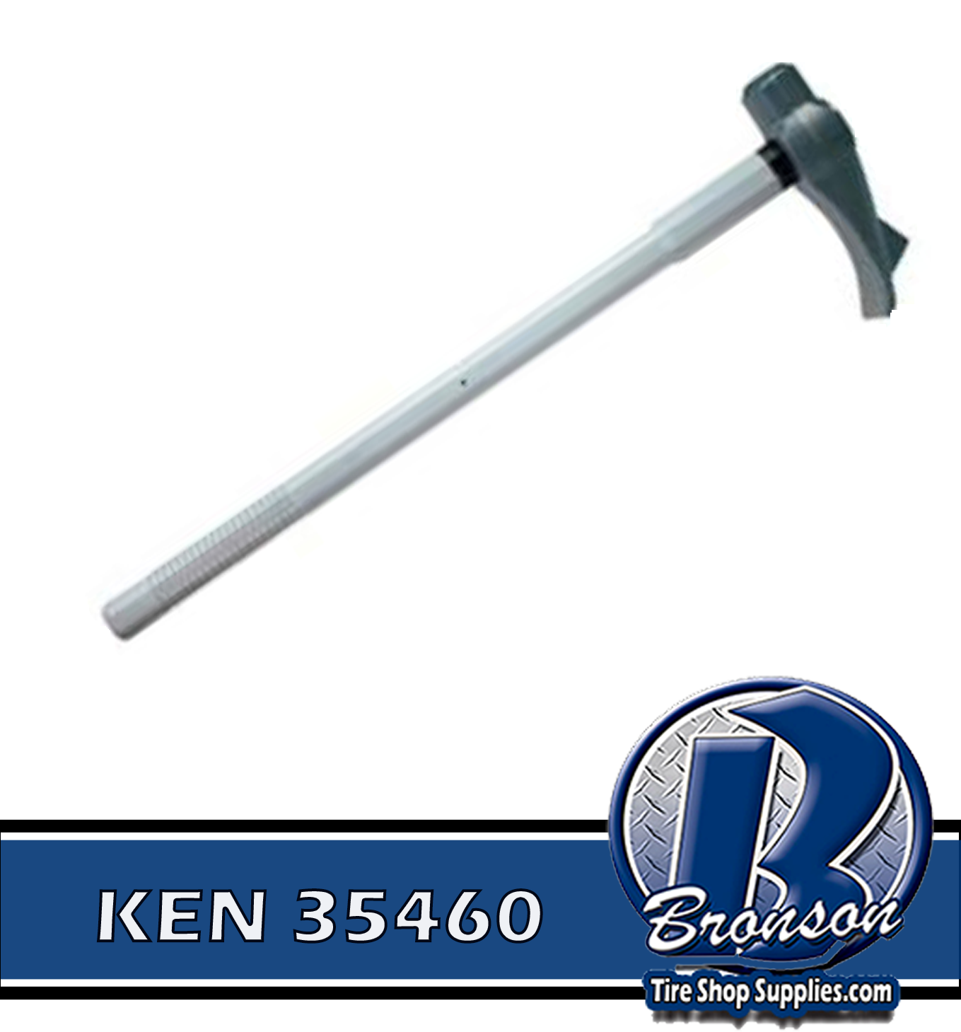 KEN 35460 Bead Breaking Wedge