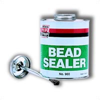 Rema Rim & Bead Sealer W/ Brush Top 960F