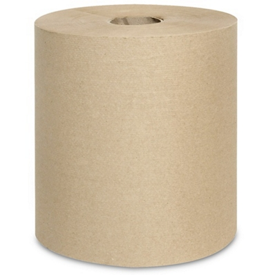 Paper Towel Roll (Large)