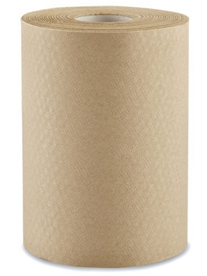 Paper Towel Roll (Small)