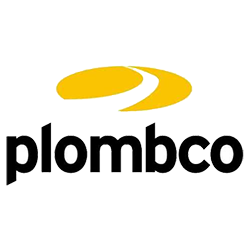 Plombco