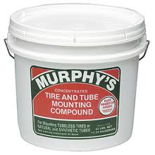Murphy's Tire and Tube Mo