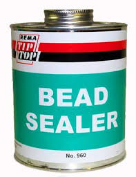 Rim & Bead Sealer 960 (No