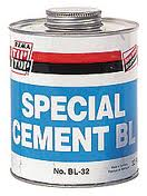 Special Cement BL-32F